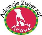 Stowarzyszenie ArbuZ