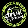 Centrum Druku Janoszek